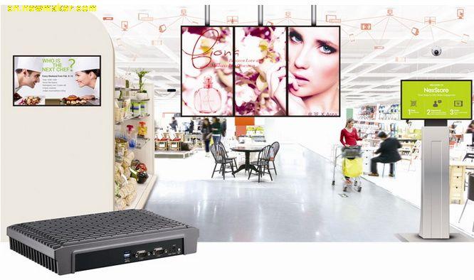 实体零售转型 响应式商店打造O2O商业模式