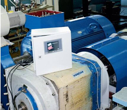 适合用于各种规格的低电压和高电压感应电机