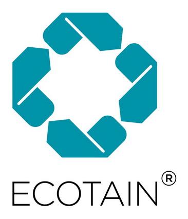 科莱恩强调以可持续性为动力的解决方案,在2015年国际橡塑展上推出EcoTain标签产品