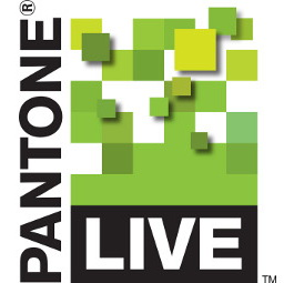 Pantone LIVE颜色云系统助力宝洁降低产品包装成本