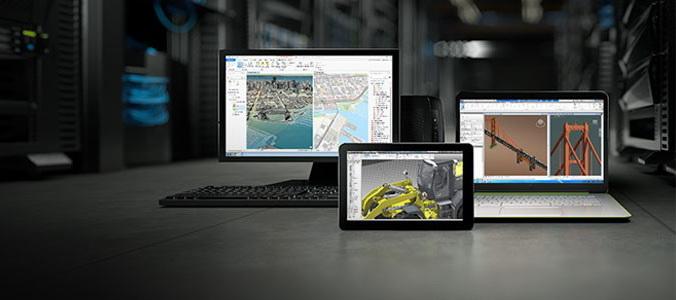 "NVIDIA助力Siemens PLM Software""工业4.0创新实验室"",携手推进中国制造创新之路"
