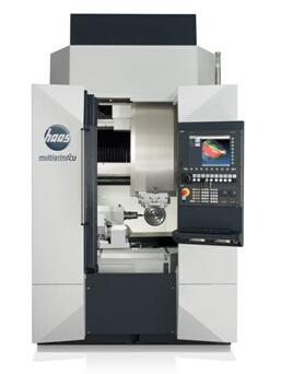 哈斯马格磨削软件Multigrind® Horizon获得持续扩充
