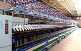 经纬股份榆次分公司加快新产品推向市场步伐