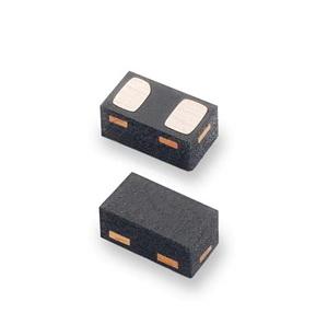 用于保护内部填充有小尺寸集成电路的现代电子产品所需的低箝位电压.