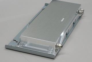 村田开发1kw小型逆变器 对太阳能发电做出新提案