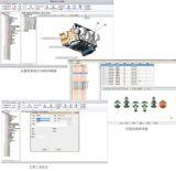 三维装配工艺规划SVMan-A让工艺设计跃然眼前