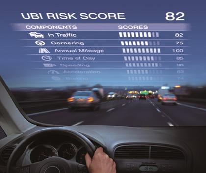 车联网搭配大数据 激发智慧交通应用活水