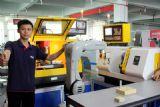 小型CIM智慧工厂职业院校实训解决方案