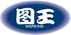 上海图技贸易有限公司