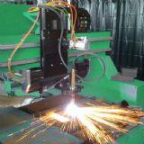 用于 CNC 切割机的新软件集成了 CAM / 后处理模块,可简化零件程序的创建